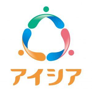 logoset color 1